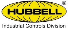 Hubbell Industrial