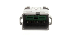 Deutsch DT04-12PA-P012 - 1 x 12 WAY BUSS CONNECTOR