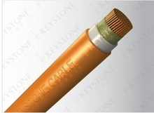Keystone Low Voltage Cables  600/1000V Single-Core XLPE Insulated, LSZH Sheathed, Fire Resistant Cables