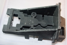 Hubbell Industrial TYPE 716 Support Bracket